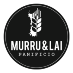 Panificio-Murru-Lai