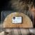 14 confezioni Pane Carasau Integrale in vaschetta gr. 400