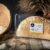 14 confezioni Pane Carasau in vaschetta gr. 400